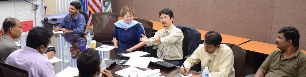 Drs. Usman Tarigan, MS.